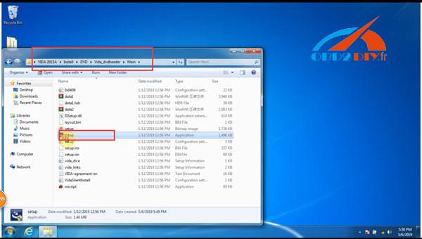 VIDA-2015A-windows-7-install-3