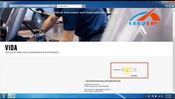 VIDA-2015A-windows-7-install-8