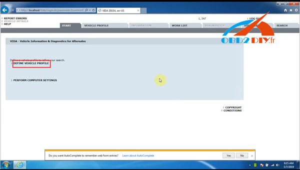 VIDA-2015A-windows-7-install-9