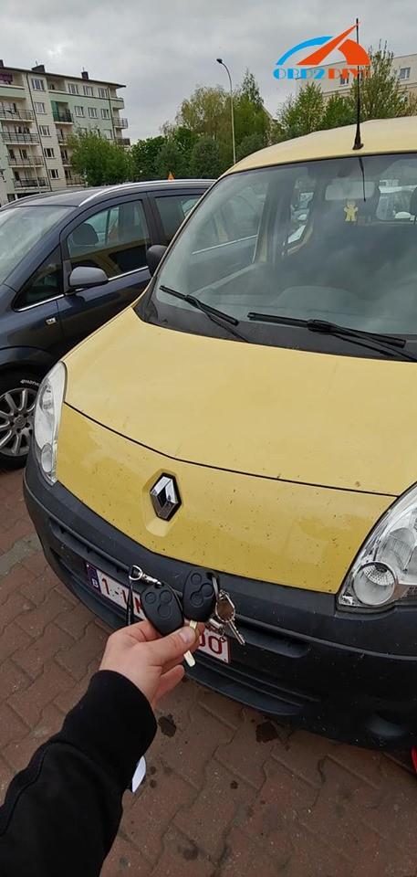 lonsdor-k518-Renault-Kangoo-1
