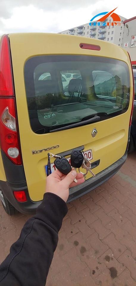 lonsdor-k518-Renault-Kangoo-2