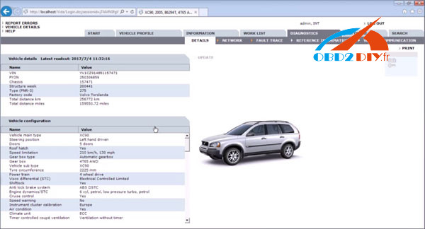 volvo-vida-read-clear-codes-4