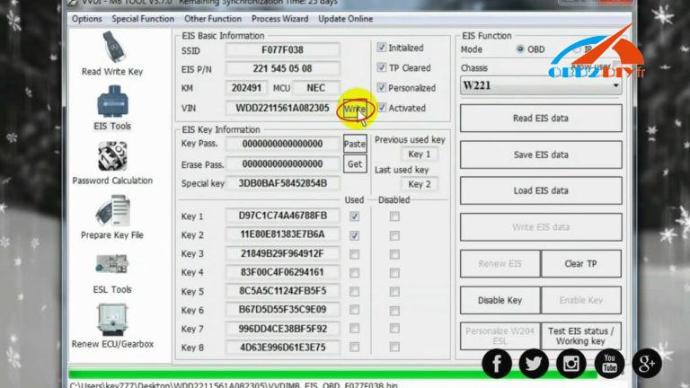 vvdi-mb-w221-all-keys-lost-9