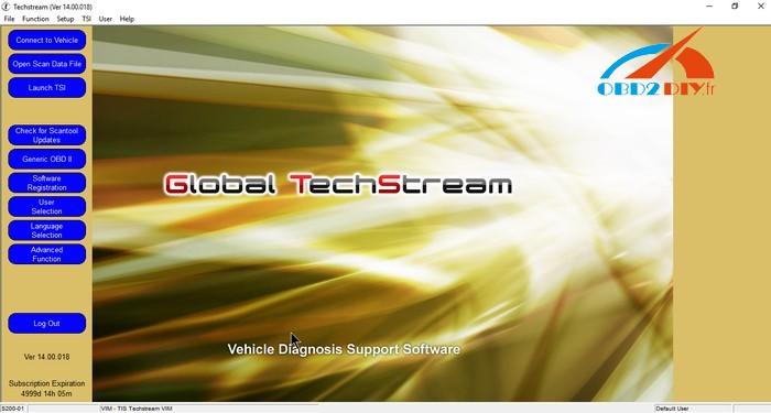 Toyota-Techstream-14.00.018-download-install-2