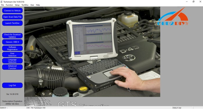 Toyota-Techstream-14.00.018-download-install-3