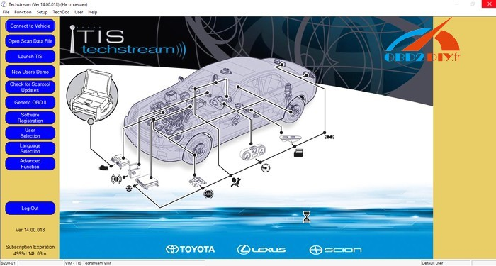 Toyota-Techstream-14.00.018-download-install-4