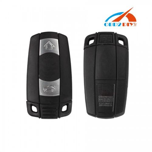 bmw-cas3-smart-key