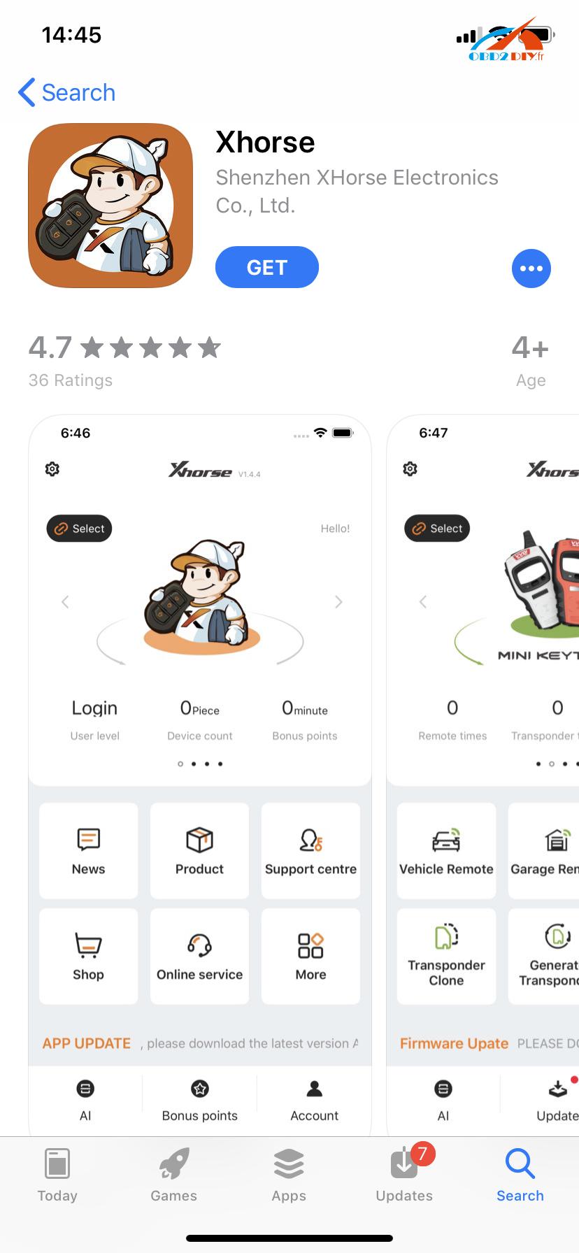xhorse-app-1.5.1-download-1