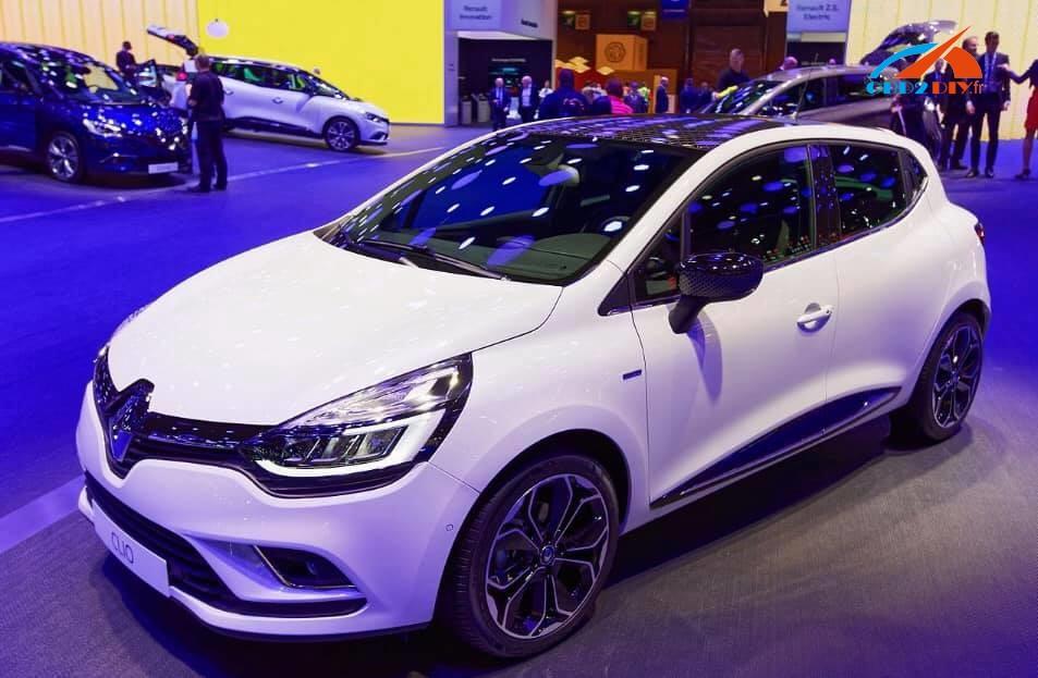 LONSDOR-K518ISE-Renault-CLIO-4-2
