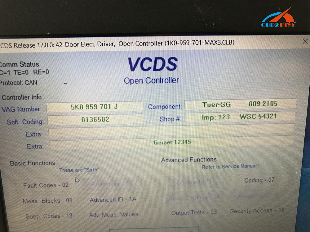 VCDS-folding-mirrors-2