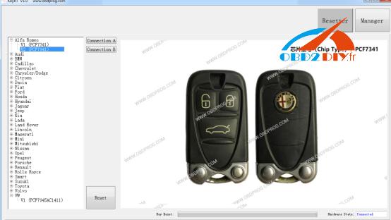 OBDPROG-Key-RT-key-renew-7