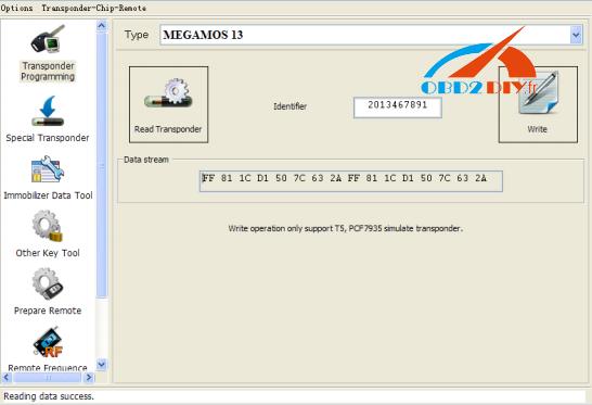 vvdi2-MEGAMOS-13