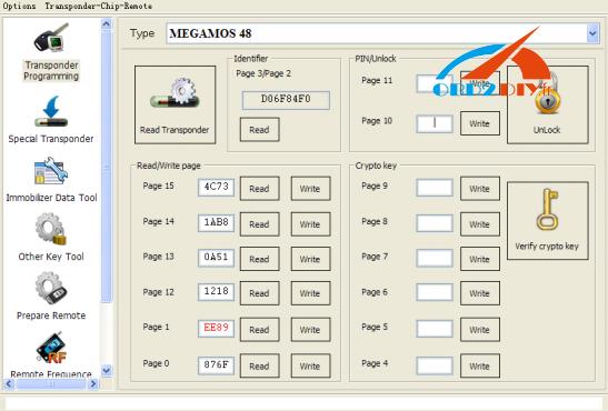 vvdi2-MEGAMOS-48
