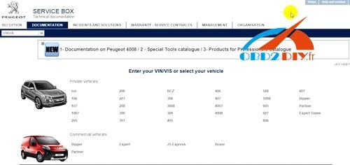 Peugeot-Service-Box