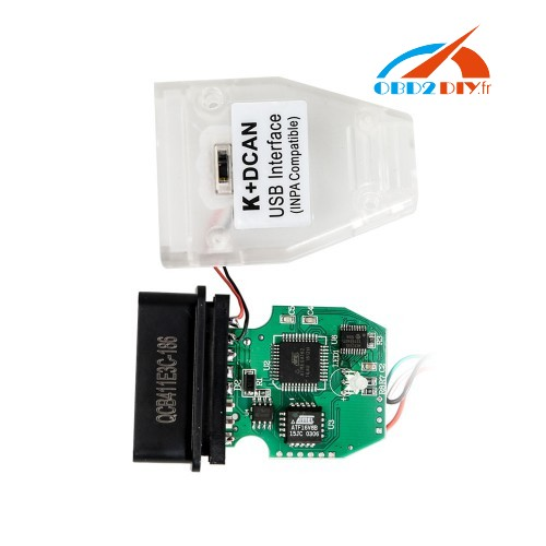 bmw-inpa-cable-pcb-1