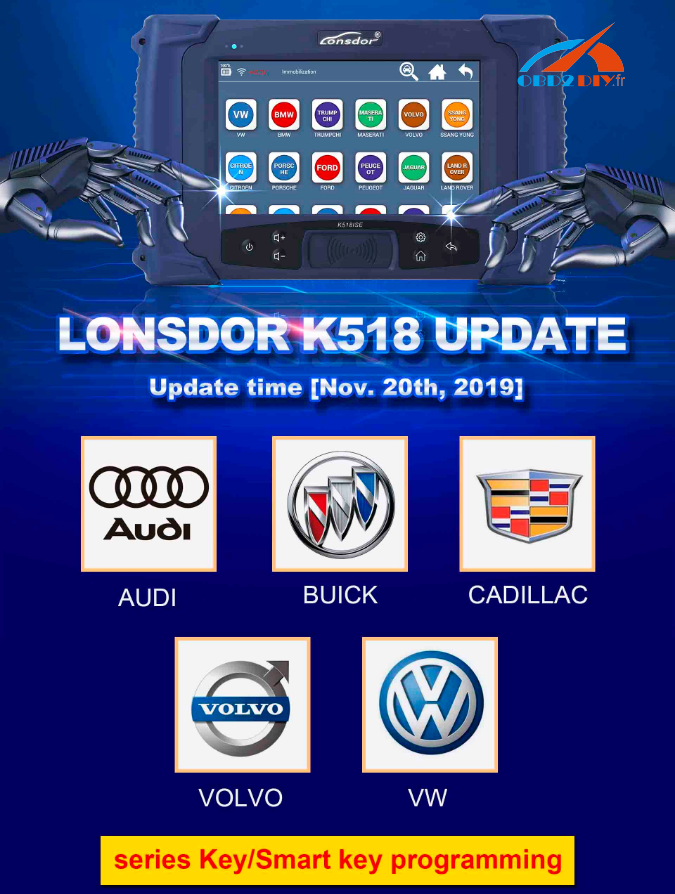 lonsdor-k518-new-update-2019.11.21