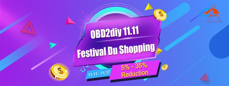 obd2diy.fr 11.11 promo