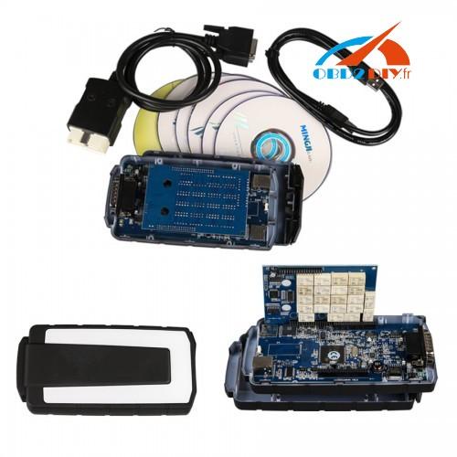 sp268-Multidiag-Pro-V5.008R1