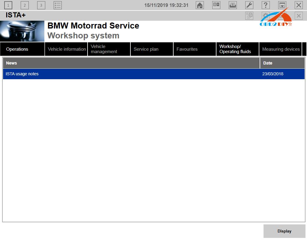 ISTA_BMW_BMW_S1000RR_1