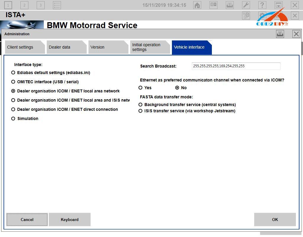 ISTA_BMW_BMW_S1000RR_2