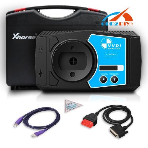 Xhorse-V1.4.7-VVDI-BMW-Tool
