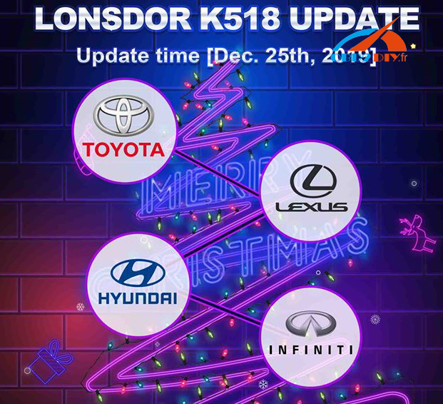 lonsdor-k518-update-2019.12.25