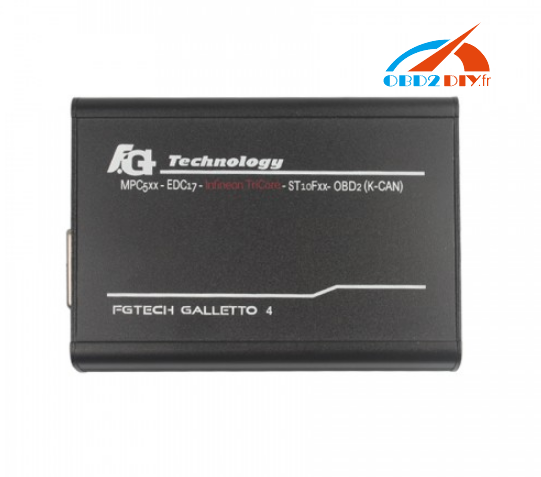 FGTech-Galletto-4-V54-Master-Français