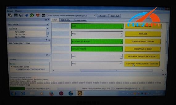 elm327-volvo-permanent-dashboard-lighting-4