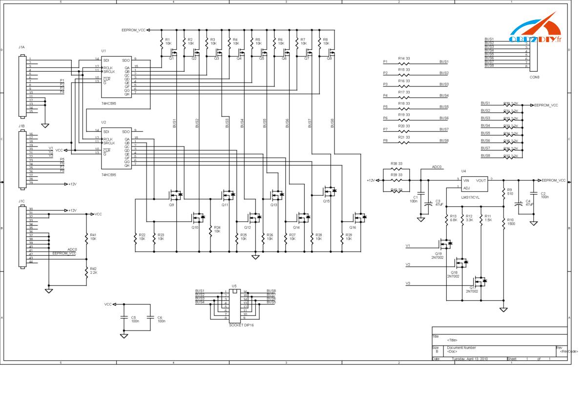 EE_ADAPTER-схема-Q1-Q8_BSS84