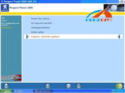 free-download-pp2000-01