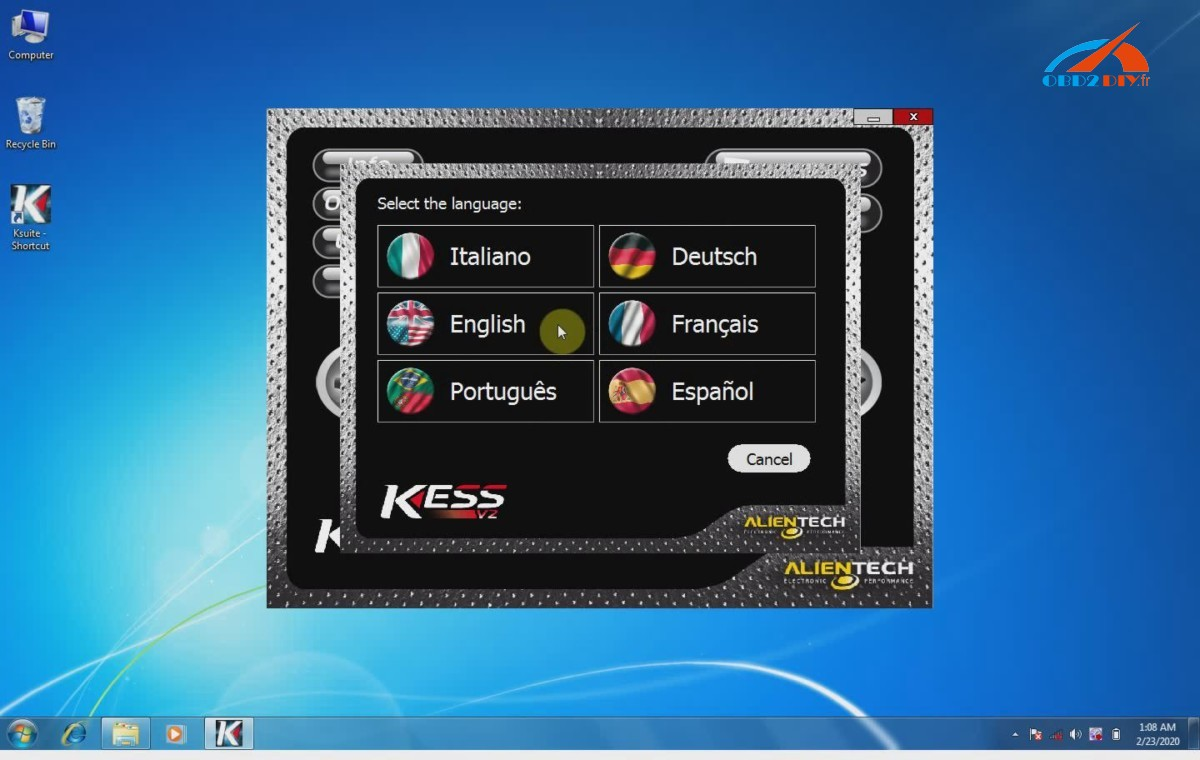 ksuite-2-53-install-on-win7-10