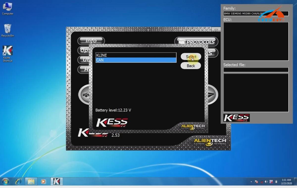 ksuite-2-53-install-on-win7-13