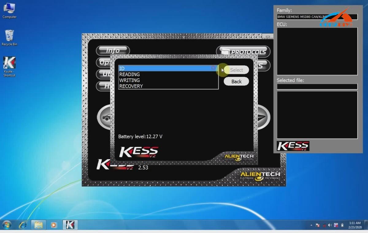 ksuite-2-53-install-on-win7-14