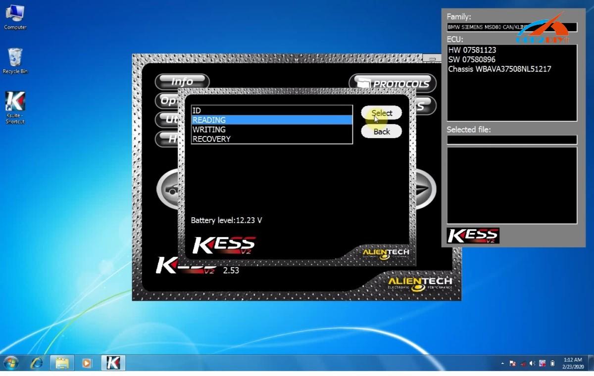 ksuite-2-53-install-on-win7-24