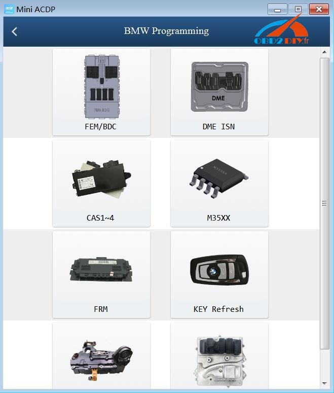 yanhua-acdp-n20-n13-integrated-interface-board-04