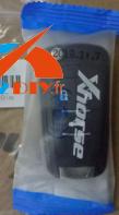 Blue-packaging