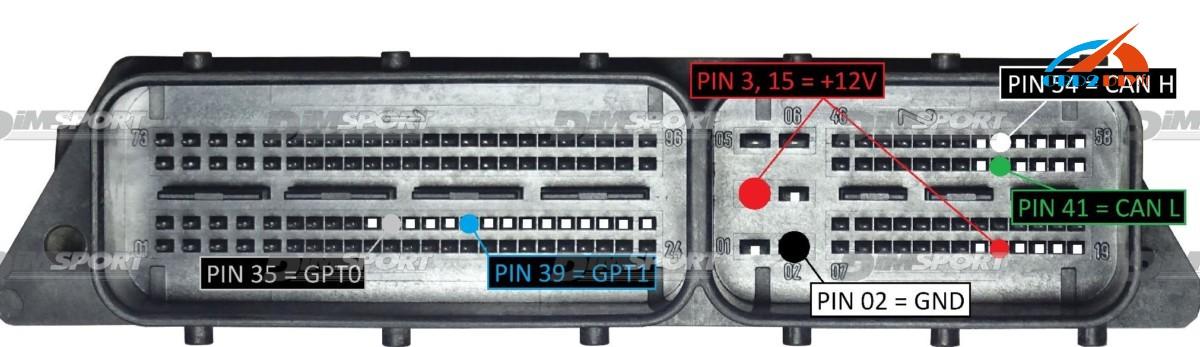 edc17cp01-avec-pcm-flash-02