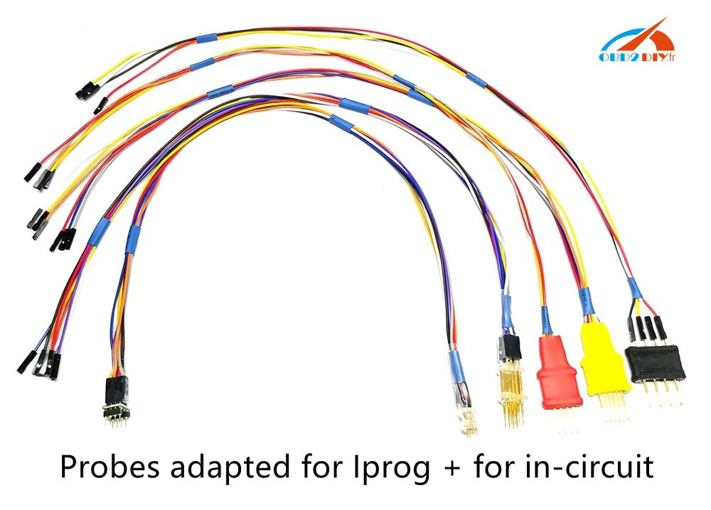 iprog-xprog-work-no-welding-with-5-probe-adapters-01