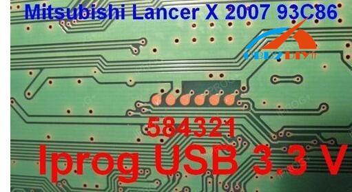 iprog-xprog-work-no-welding-with-5-probe-adapters-02