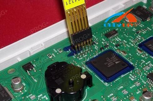iprog-xprog-work-no-welding-with-5-probe-adapters-03
