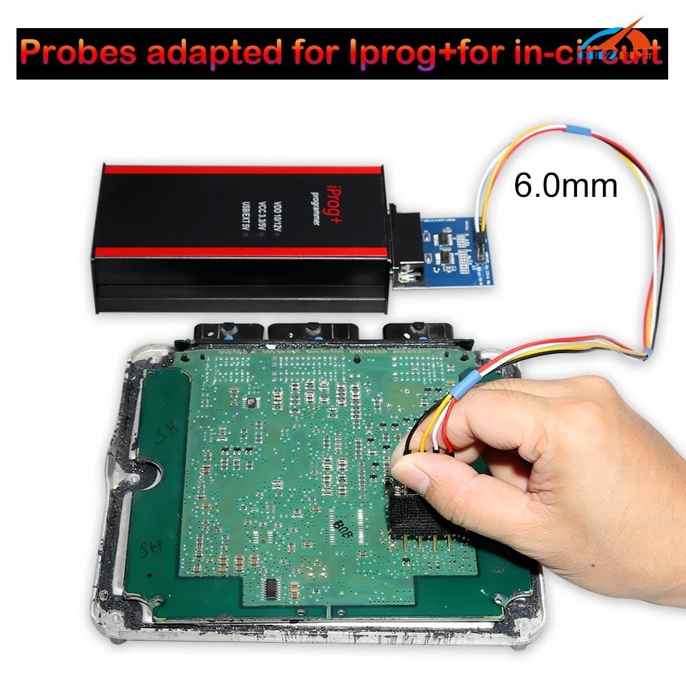 iprog-xprog-work-no-welding-with-5-probe-adapters-06