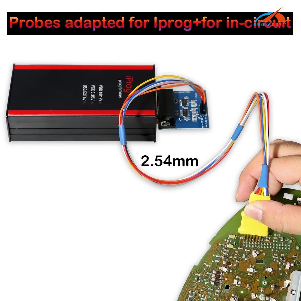 iprog-xprog-work-no-welding-with-5-probe-adapters-08