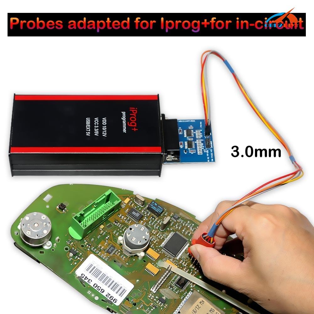 iprog-xprog-work-no-welding-with-5-probe-adapters-09