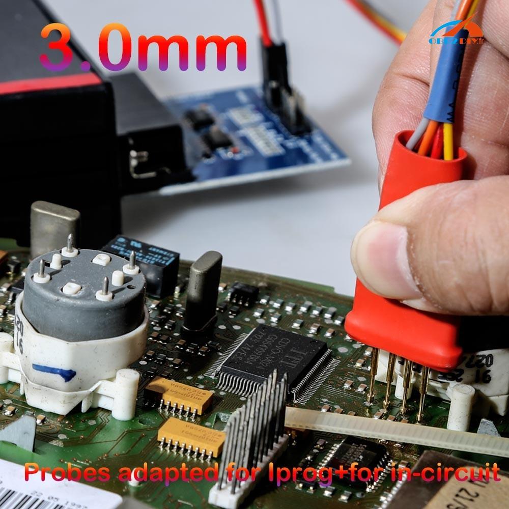 iprog-xprog-work-no-welding-with-5-probe-adapters-10