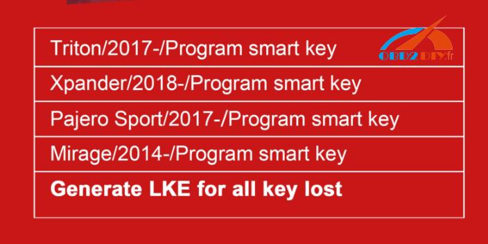 k518ise-317-update