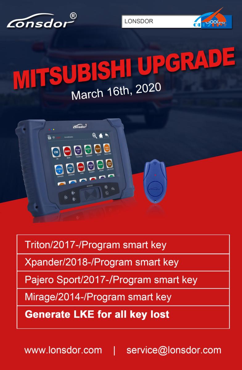 lonsdor-k518ise-mitsubishi-upgrade