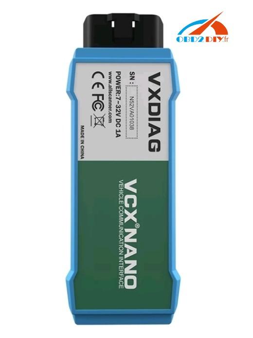 vxdiag-nano-5054-05