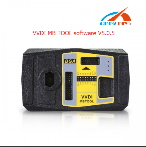 VVDI-MB-TOOL-software-V5.0.5