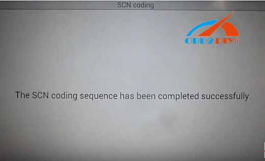 autel-maxisys-ms908p-mb-scn-coding-14