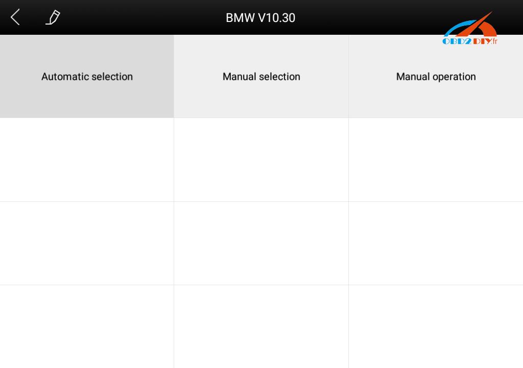 how-to-use-xtool-x100-pad3-05